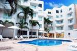 Ramada Cancun City Hotel Picture 3