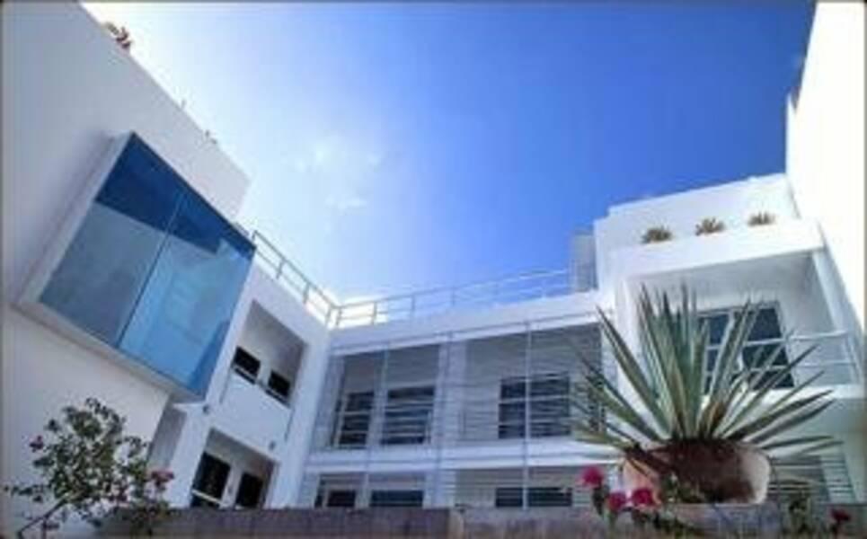 Holidays at Casa Ticul Hotel in Playa Del Carmen, Riviera Maya