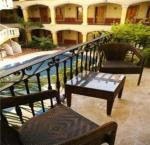 Hacienda Real Del Caribe Hotel Picture 2