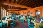 Hacienda Tres Rios Hotel Picture 2