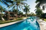 Iberostar Paraiso del Mar Hotel Picture 18