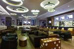 Iberostar Paraiso Lindo Hotel Picture 5