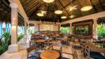 Iberostar Tucan Hotel Picture 9