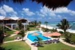 Holidays at Las Villas Akumal Hotel in Akumal, Riviera Maya