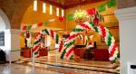 Velas Vallarta Suite Resort and Convention Center Hotel Picture 2