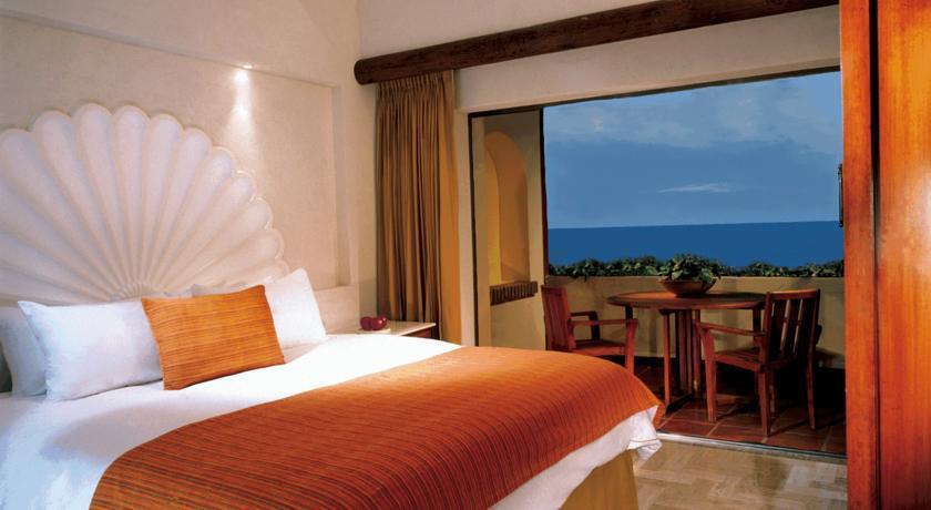 Holidays at Velas Vallarta Suite Resort and Convention Center Hotel in Puerto Vallarta, Puerto Vallarta