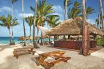 Dreams Palm Beach Punta Cana Hotel Picture 13
