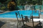 Club Villas Jazmin Picture 0