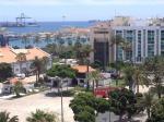 Miami Apartments Picture 0