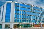 Coral Oriental Dubai Hotel Picture 0