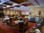 Golden Tulip Al Barsha Hotel Picture 4