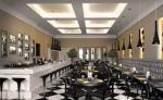 Ibis Deira City Centre Hotel Picture 3