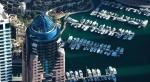 Marriott Dubai The Harbour Hotel And Suites Picture 0