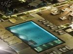 Novotel Deira City Centre Hotel Picture 2