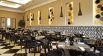 Novotel Deira City Centre Hotel Picture 4