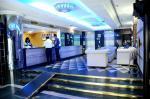 Royal Falcon Hotel Picture 21