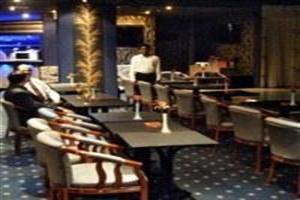 Holidays at Royal Falcon Hotel in Deira City, Dubai