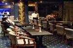 Royal Falcon Hotel Picture 0