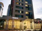 Samaya Deira Hotel Picture 0