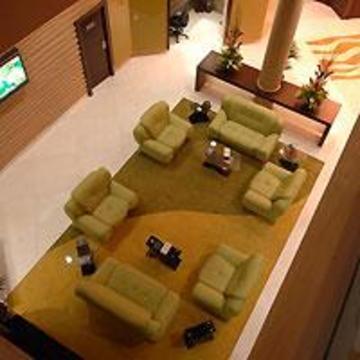 Holidays at Star Boutique Hotel in Deira City, Dubai