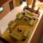 Star Boutique Hotel Picture 0