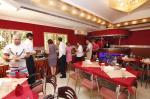 Zain International Hotel Picture 15