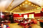 Zain International Hotel Picture 16