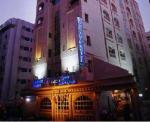 Zain International Hotel Picture 37