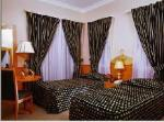 Zain International Hotel Picture 38