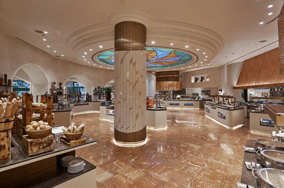 Atlantis the palm dubai hotel dubai united arab emirates for The hotel dubai