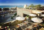 Sofitel Dubai The Palm Resort & Spa Picture 9