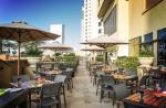 Sofitel Dubai The Palm Resort & Spa Picture 10