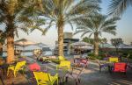 Sofitel Dubai The Palm Resort & Spa Picture 13