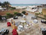 Sofitel Dubai The Palm Resort & Spa Picture 14