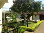 Rooms Negril Picture 13