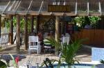 Seasplash Resort Hotel Picture 6