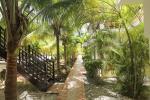 Zanzi Beach Resort Picture 3