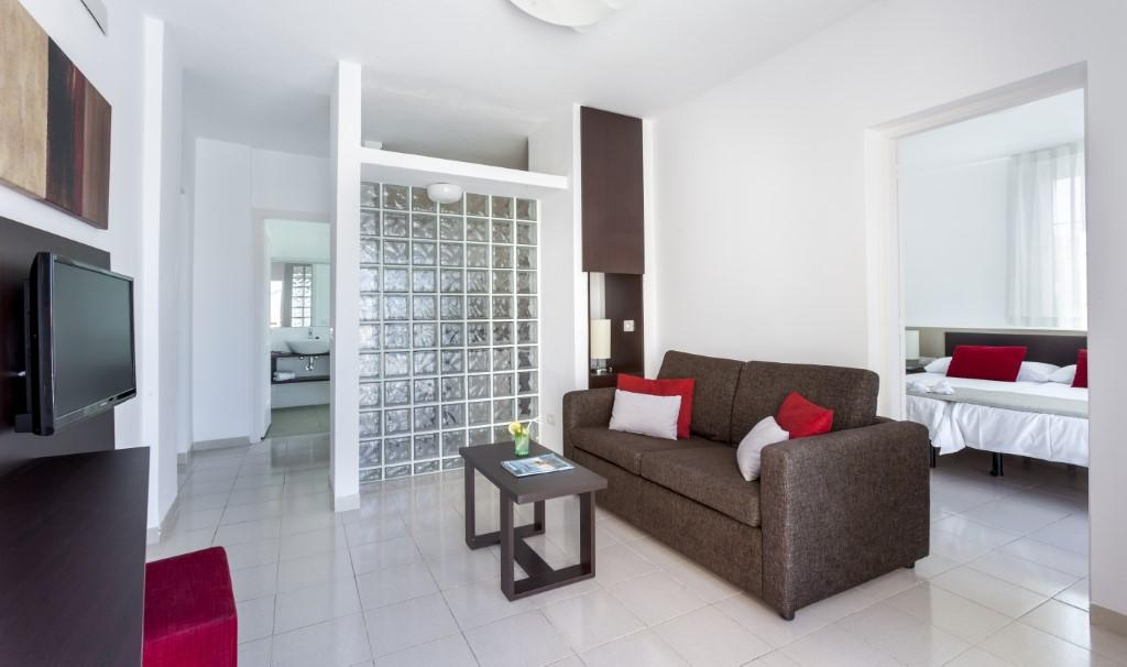 Reviews For Tenerife Villas Online