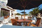 Lago Playa I Hotel Picture 17