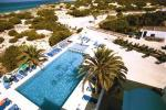 Lago Playa I Hotel Picture 12