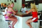 Holidays at Erkal Resort Hotel in Kemer, Antalya Region