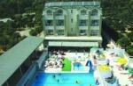 Erkal Resort Hotel Picture 6