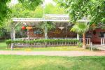 Queens Park Le Jardin Hotel Picture 18