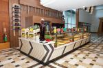 Rixos Sungate Hotel Picture 12