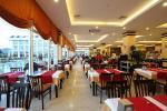 Novia White Lilyum Hotel Picture 5