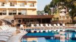 Holidays at Prestige Hotel and Apartments in Marmaris, Dalaman Region