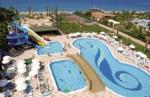Holiday Garden Resort Picture 3