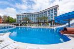 Annabella Diamond Resort Hotel Picture 0