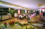 Pegasos Club Hotel Picture 2