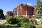 Pegasos Resort Hotel Picture 0